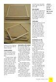 Tidskrift for Biavl 2002 - Page 5