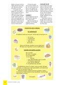 Tidskrift for Biavl 2002 - Page 6