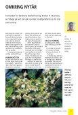 Tidskrift for Biavl 2002 - Page 7