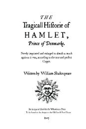 Hamlet In Hindi Pdf