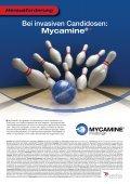 Hauptprogramm 2012 - Symposium Intensivmedizin + Intensivpflege - Seite 2