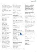 Hauptprogramm 2012 - Symposium Intensivmedizin + Intensivpflege - Seite 7