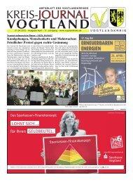 Das Komplette Kreisjournal als 1 PDF finden Sie - Landratsamt ...