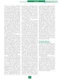 Fachorgan für den Arzt, Therapeuten, Apotheker ... - OM & Ernährung - Seite 3
