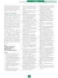 Fachorgan für den Arzt, Therapeuten, Apotheker ... - OM & Ernährung - Seite 7