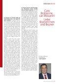 0471 - Stadtgemeinde Bozen - Page 3