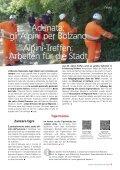 0471 - Stadtgemeinde Bozen - Page 5