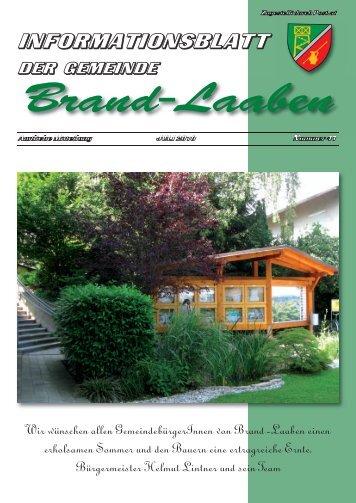 Juli 2010 (3,76 MB) - Brand-Laaben