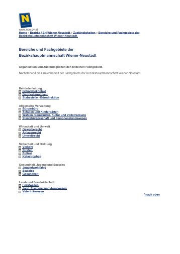 Webseiten als PDF speichern mit PDFmyURL