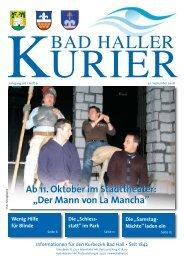 Reiche frau sucht mann aus pfarrkirchen bei bad hall, Althofen