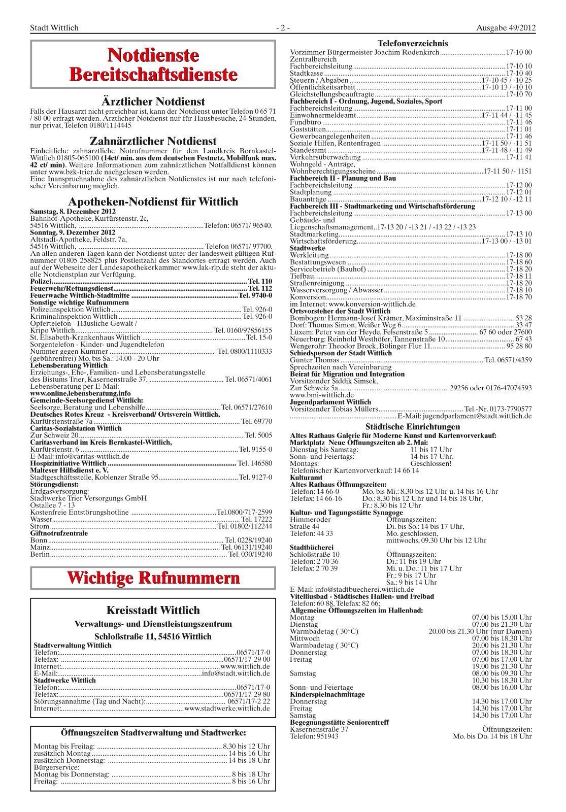 Https Www Yumpu Com De Document View 7371337 Neuhofener