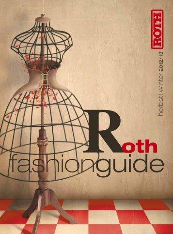 8 - Modehaus Roth