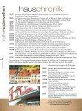 8 - Modehaus Roth - Seite 4