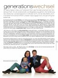 8 - Modehaus Roth - Seite 5