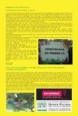 NEUBRANDENBURG e.V. - Regionalverband der Gartenfreunde ... - Seite 3