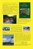 NEUBRANDENBURG e.V. - Regionalverband der Gartenfreunde ... - Seite 5