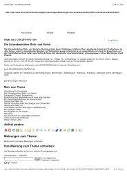 2010_files/Memminger Zeitung.pdf - Schwabenbühne Roth- und ...