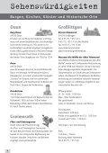 der Ferienregionen Daun und Manderscheid - Seite 4