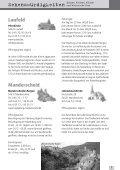 der Ferienregionen Daun und Manderscheid - Seite 5