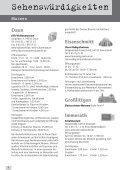 der Ferienregionen Daun und Manderscheid - Seite 6