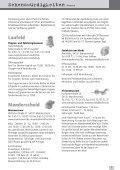 der Ferienregionen Daun und Manderscheid - Seite 7