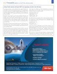 The AviTrader Aircraft and Engine Marketplace - Page 7