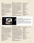 Le Devoir - Canada Post - Page 4