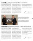 Le Devoir - Canada Post - Page 5
