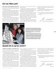 Details XVIII No 3 - Canada Post - Page 5