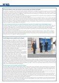 N62 - Autoridad Portuaria de Valencia - Page 2