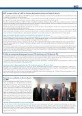 N62 - Autoridad Portuaria de Valencia - Page 3