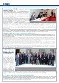 N62 - Autoridad Portuaria de Valencia - Page 4