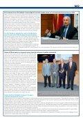 N62 - Autoridad Portuaria de Valencia - Page 5
