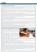 N62 - Autoridad Portuaria de Valencia - Page 6