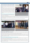 N62 - Autoridad Portuaria de Valencia - Page 7