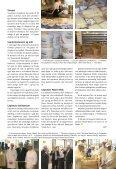 Hvad kan det bruges til? Sensorik - Foreningen af mejeriledere og ... - Page 5