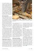 Hvad kan det bruges til? Sensorik - Foreningen af mejeriledere og ... - Page 7