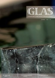 Sommer 2006 03 - Glas med garanti