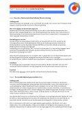 """Doorbraak in Dienstverlening """"Doorpakken of stoppen"""" - Page 3"""