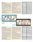 Bringing mental health into the light La santé mentale - Melissa Morin - Page 5