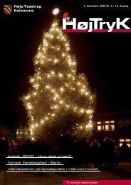 HoejTryk_december_2009.pdf