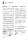 Nr. 1 - februar - Bupl - Page 2