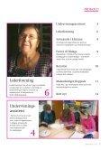 Nr. 1 - februar - Bupl - Page 3