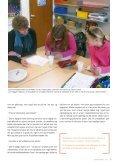 Nr. 1 - februar - Bupl - Page 5