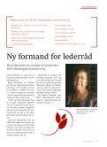 Nr. 1 - februar - Bupl - Page 7