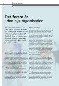 pladS tIl KReatIvItet - Region Midtjylland - Page 4