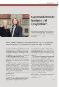 pladS tIl KReatIvItet - Region Midtjylland - Page 7