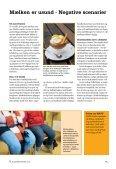 Kort fortalt - Foreningen af mejeriledere og funktionærer - Page 6