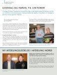 INDSIGT & UDSYN - Psykiatrien - Region Nordjylland - Page 4