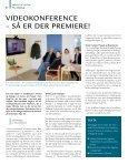 INDSIGT & UDSYN - Psykiatrien - Region Nordjylland - Page 6
